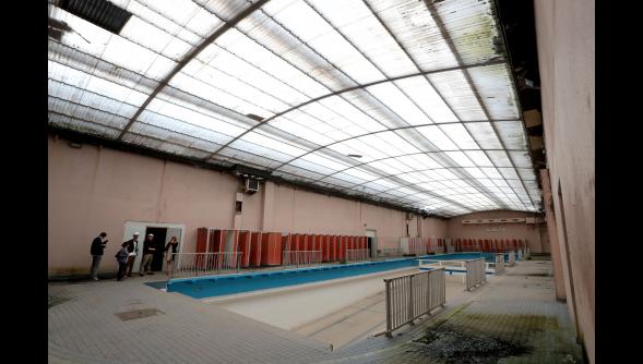 ancienne ecole de natation-par la voix du nord-2