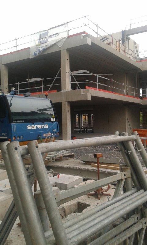 derniere tranche de construction a la gare-2--24 mai 2016