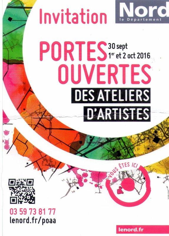 portes ouvertes des ateliers d artistes 2 octobre 2016-3-aleksi fermon