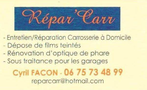 Répar'Carr