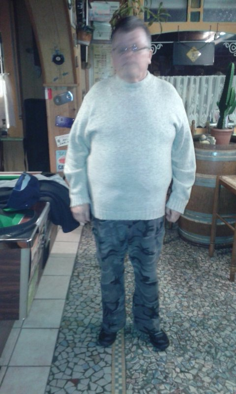 obesite-2