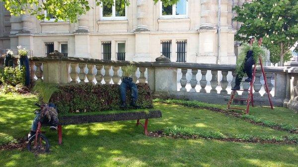 jardins éphémère 2017 -1