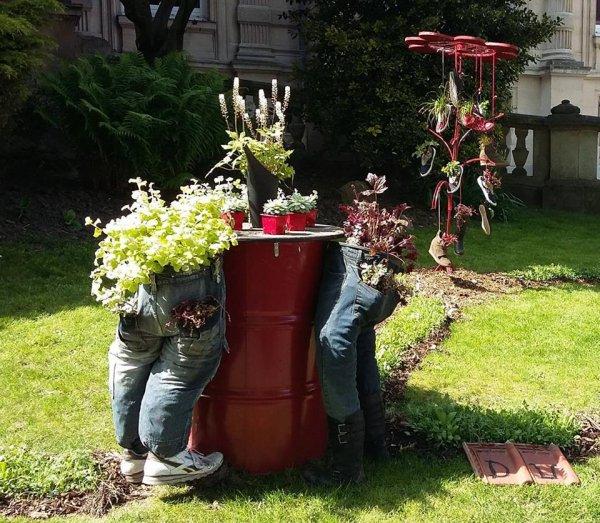 jardins éphémère 2017 -3