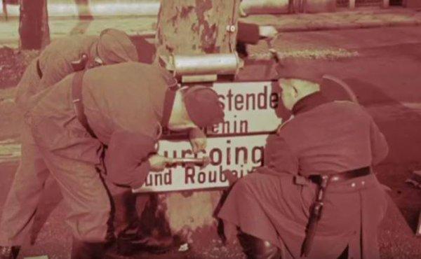 tourcoing en guerre.2