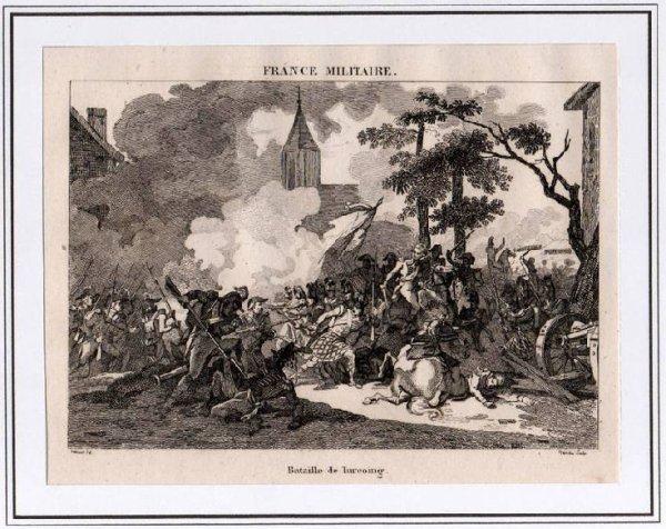 tourcoing en guerre.11