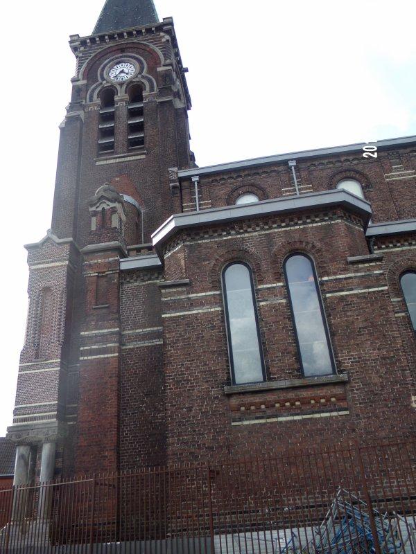 église saint louis journée du patrimoine 17 sept 2017-1