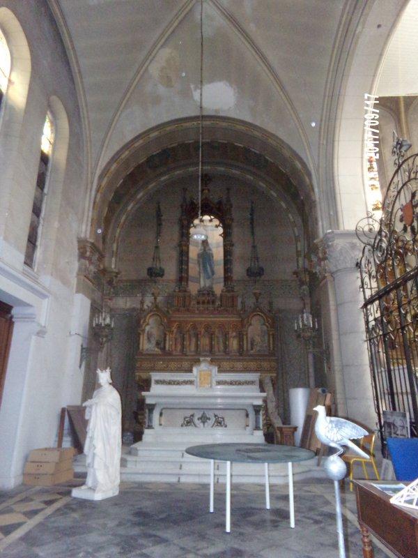 journee du patrimoine saint louis dim 17 sept 2017-3