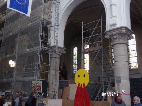 journee du patrimoine saint louis dim 17 sept 2017-6