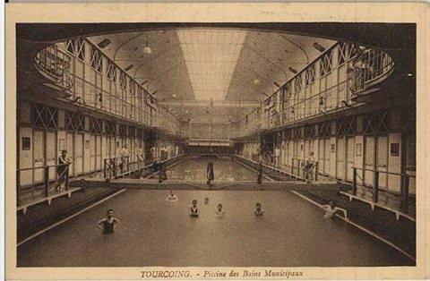 l ancienne piscine 2