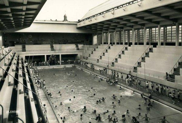 l ancienne piscine 3