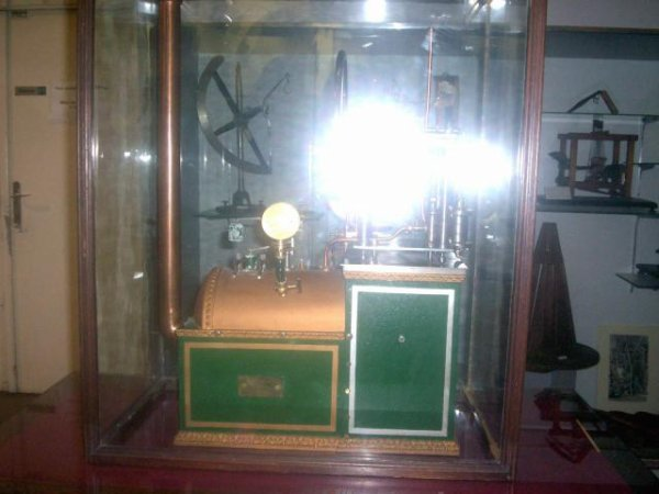 ancien musee d histoires locale 2