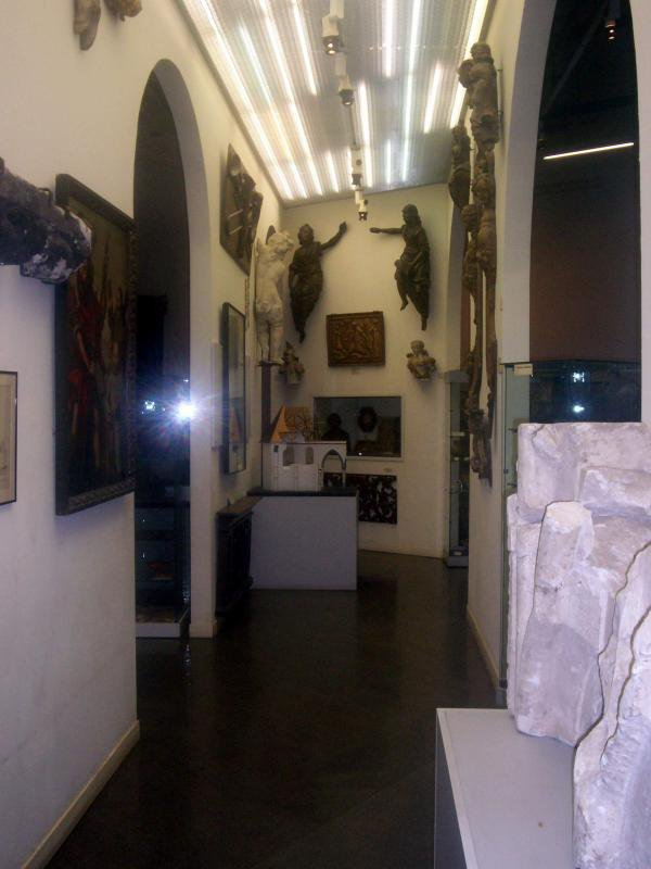 ancien musee d histoires locale 3