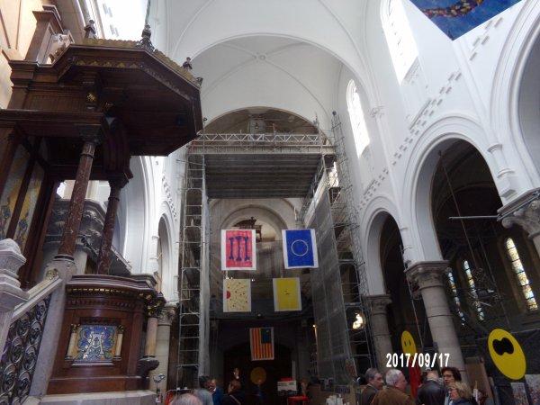 journee du patrimoine saint louis dim 17 sept 2017.2