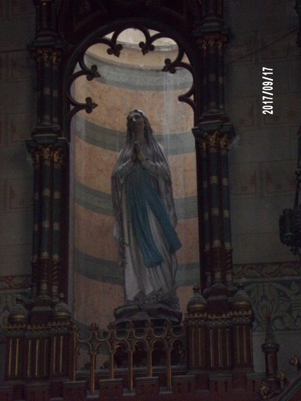 journee du patrimoine saint louis dim 17 sept 2017.3