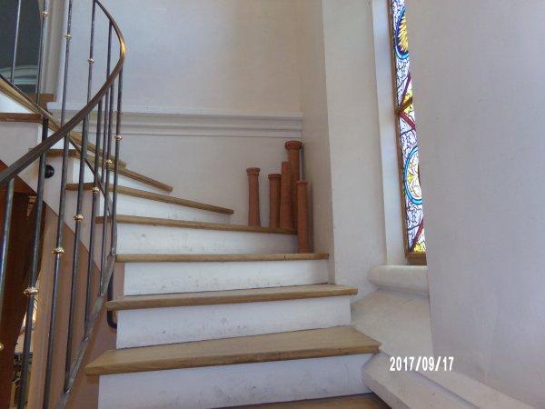 journee du patrimoine saint louis dim 17 sept 2017.5