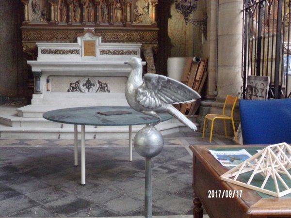 journee du patrimoine saint louis dim 17 sept 2017.7