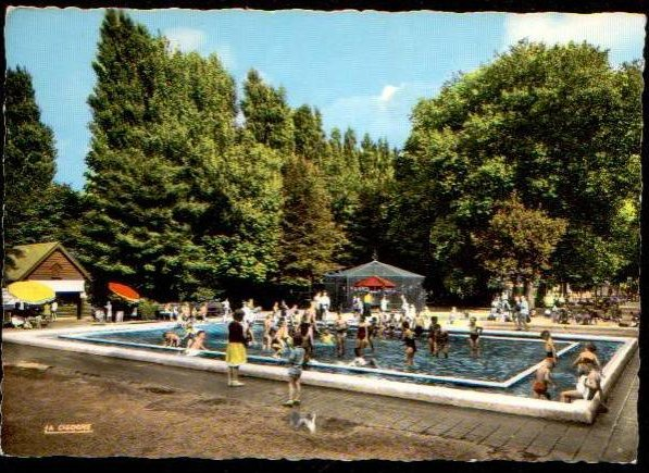 parc et jardins de tourcoing 2
