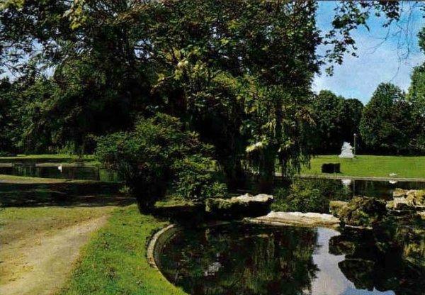 parc et jardins de tourcoing 3