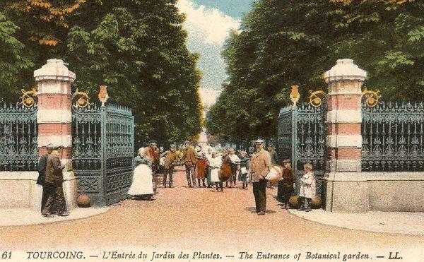 parc et jardins de tourcoing 4