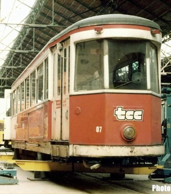 trams et bus.3