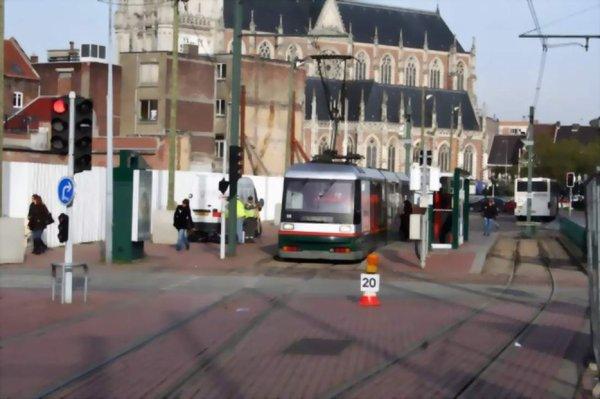 trams et bus.4