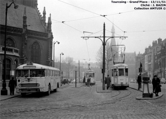 trams et bus.5