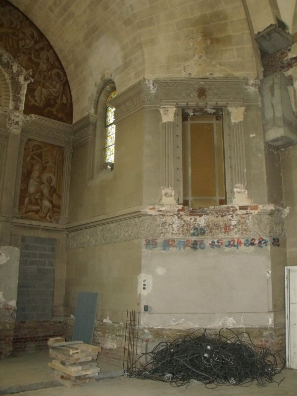 17 sept 2012 st jean baptiste journee du patrimoine.2