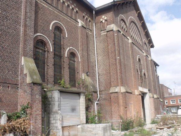 17 sept 2012 st jean baptiste journee du patrimoine.3