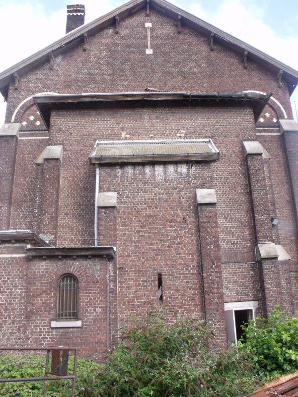 17 sept 2012 st jean baptiste journee du patrimoine.4