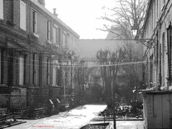 Diverses photos de Tourcoing.2