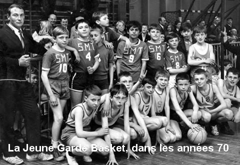 les sports a tourcoing.2
