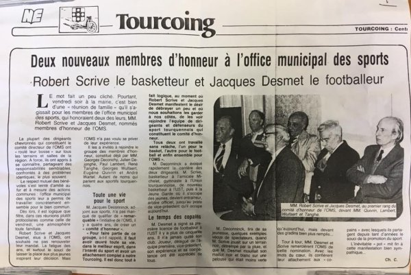les sports a tourcoing.3
