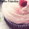 petite-friandize