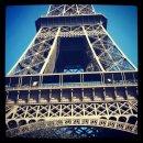 Photo de sebastien54800