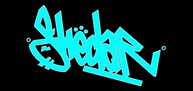 Shédar