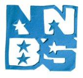 Les Naive New Beaters C'est du son qui te donne chaud au coeur !