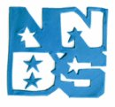 Photo de NNBS-NaiveNewBeaters
