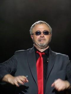 Marc Eliard