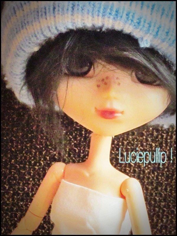 Smouh' ! :B