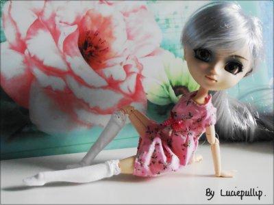 L'obitsu d'Alexie ! (: ♥