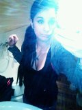 Photo de latinah86