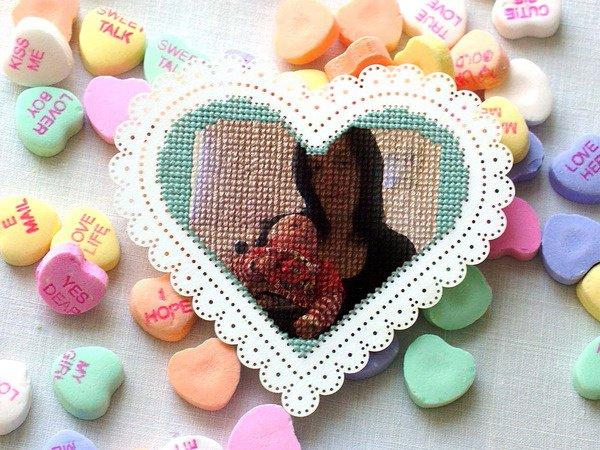 LOVE BEBE