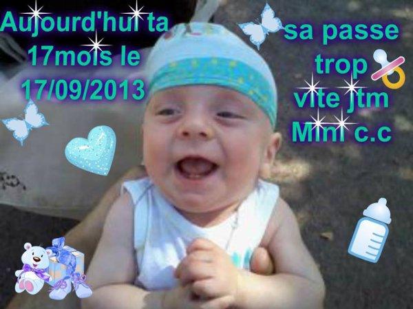 MERCI MON AMOUR POUR SE MONTAGE JTM TA FEMME