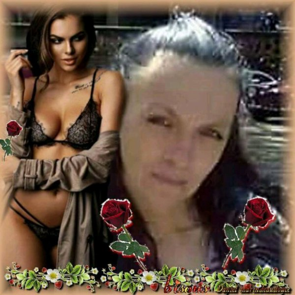 Moi mais 2 fils LUCENZO et LORENZO ET ma fille Kelly et ma petite fille DAISYA ???