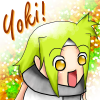Yoki-pagaille