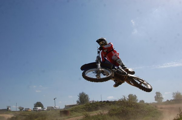 3 Septembre 2011 VINCY Alexandre Burkel