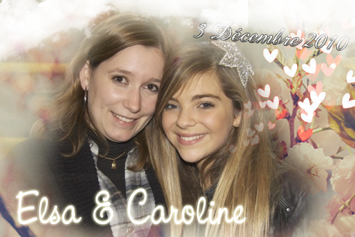 Blog de CaroCostaQueduBonheur