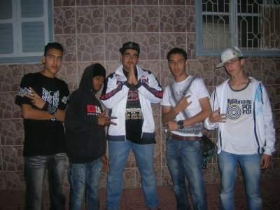 5brothers