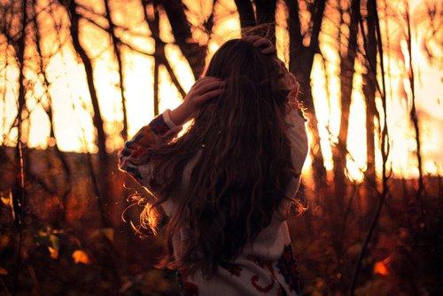 Et je continuerai à rêver de notre fabuleuse histoire d'amour. Celle où tu m'aimes, et où tu es à mes côtés.  Celle qui ne se passera jamais dans notre vie.