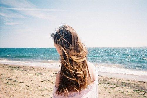 """Vauvenargue a dit que """" La solitude est à l'esprit ce que la diète est au corps, mortelle lorsqu'elle est trop longue, quoique nécessaire. """""""